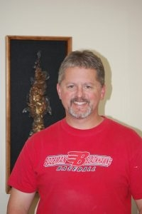 Gary: 1999-Present - Owner <br> Wax Sprue, Shell Tech, Foundry, Scheduling, Financial Management - Art Castings of Montana, Inc. Employees Craftsmen
